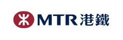 http://4simaging.com/wp-content/uploads/2018/03/MTR-logo.jpg